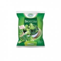 BROCCOLI SWORD