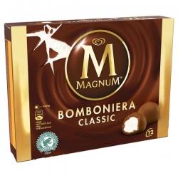 BOMBONIERA MAGNUM X12