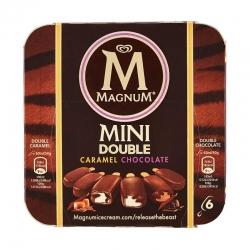 MAGNUM MINI DOUBLE X6