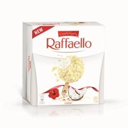 RAFFAELLO COCCO X4