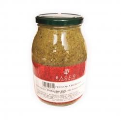 Bacco - Pesto di pistacchio 1 Kg
